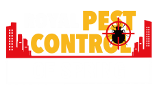 Pest Control Sugar Land